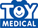 TOY MEDICAL